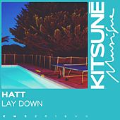 Lay Down de Hatt