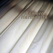 Harmonize by Romero