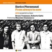 From Always to Now by Enrico Pieranunzi