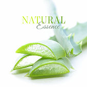 Natural Essence de Various Artists