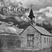 Church de Asap Preach