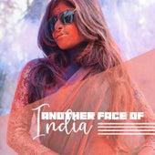 Another Face of India de Various Artists