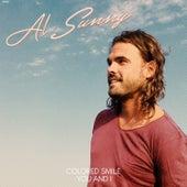 Colored Smile / You and I de Al Sunny