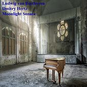 Moonlight Sonata by Ludwig van Beethoven
