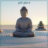 Zen Yoga von Yoga Music