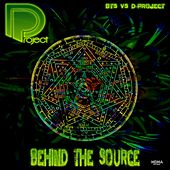 Behind the Source by BTS