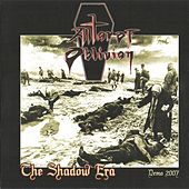 The Shadow Era (Demo) von Altar of Oblivion