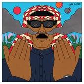 Layle by Omar Souleyman