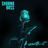 Worth It by Sharna Bass