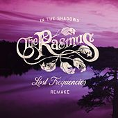 In the Shadows (Lost Frequencies Remake) von The Rasmus