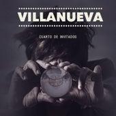 Cuarto de Invitados de Villanueva