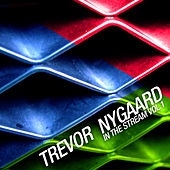 Trevor Nygaard in The Stream Vol.1 von Various Artists