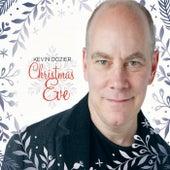 Christmas Eve von Kevin Dozier