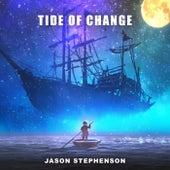 Tide of Change by Jason Stephenson
