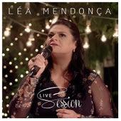 Léa Mendonça Live Session de Léa Mendonça