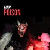 Poison von Vangi