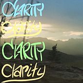Clarity von You