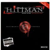 Hittmanic Verses Deluxe di Hitt Man