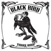 Three Bird by Black.Bird