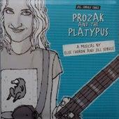 Jill Sobule Sings Prozak and the Platypus von Jill Sobule