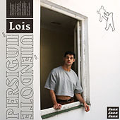 Persiguiéndote by Lois