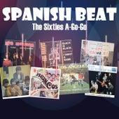 Spanish Beat by Mike Rios, Los Angeles, Los Pop Tops, Los Brincos, Los Bravos