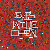 Eyes Wide Open von Vocab Slick