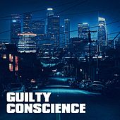 Guilty Conscience by Dope Rap Hip Hop Beats, Hip Hop Club, The Party Hits All Stars