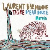 Marvin by Laurent Bardainne