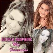 Best Of by Luisa-Sophie