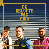 De Belofte Van Pisa (Prod. by Rui) de Various Artists