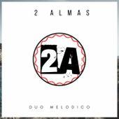 Duo melodico de 2 Almas