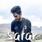 Safar de PrinceMusik