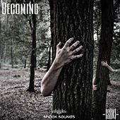 Becoming by - (6)