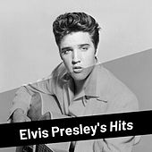 Elvis Presley's Hits by Elvis Presley