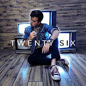 Twenty Six by Ricardo Padua