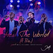 Heal the World (A Paz) (Ao Vivo) de Daniel