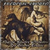 Marche Funèbre Orchestra di Gloomy Erudite