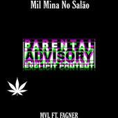 Mil Mina by M.V.L