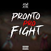 Pronto pro Fight von Asfark