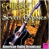 Seven Gypsies (Live) de Gallery