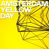 Amsterdam Yellow Day by Various Artists