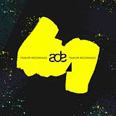Ade 2019 VA Truelife Recordings by Various Artists