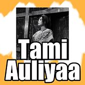 Tami Akustikan di Tami Auliyaa