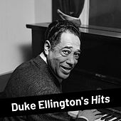Duke Ellington's Hits by Duke Ellington