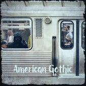 American Gothic von John Robertson