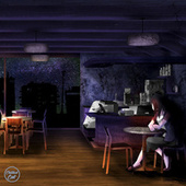 Cafe Jazzy by Chilled Cat