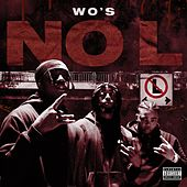 No L by Wos!