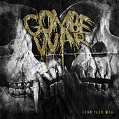 Four Year War de Gombe War