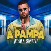 A Pampa de Jerry Smith
